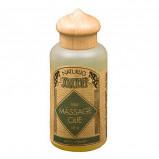 Jojoba massageolie (100 ml)