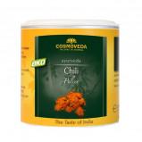 Cosmoveda Chili pulver Ø 70 gr.