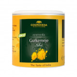 Naturesource Gurkemeje Pulver Ø (90 gr)