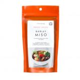 Clearspring Miso Barley (byg miso) Ø (300 gr.)