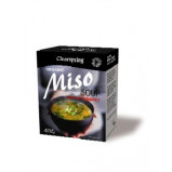 Clearspring Instant Miso Soup - with Sea Vegetable Ø (40 gr.)