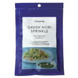 Clearspring Green Nori Sprinkle Tang Drys (20 gr)