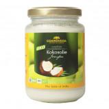 Cosmoveda Jomfru Kokosolie Ø (350 ml)
