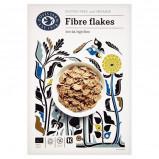 Doves Glutenfri Fibre Flakes Ø (300 gr)