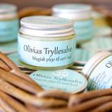 Olivias Tryllesalve (50 ml)