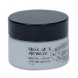 Make Off Øjensalve 17 ml.