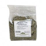 Natur Drogeriet Afrikansk Myntethe (50 gr)