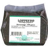 Natur Drogeriet Loppefrø (100 gr)