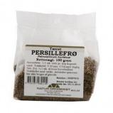 Natur Drogeriet Persillefrø (3) (100 gr)