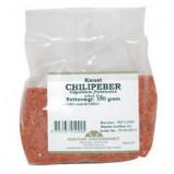Natur Drogeriet Chilipeber knust (100 gr)