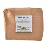 Natur Drogeriet Grøn Ky The (1 kg)
