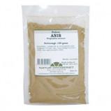 Natur Drogeriet Anis pulver, (100 gr.)
