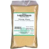 Natur Drogeriet Lakridsrodpulver (100 gr)