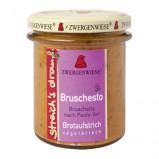 Mølle/Skovly Smørepålæg Bruchetta/Pesto Ø (160 gr)