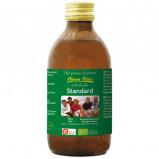 Livets Olie - Oil of Life Omega 3-6-9 (250 ml)