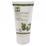 Bioselect Fed Oliven Håndlotion (150 ml)