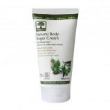 Bioselect Anti Cellulite Creme (150 ml)