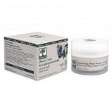 Bioselect Genopbyggende 24-timers Creme (50 ml)