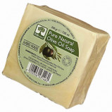 Bioselect Pure Natural Olive Oil Soap (200 gr)