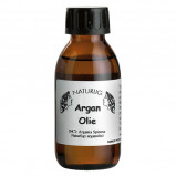 Rømer 100% Ren Argan Olie (100 ml)