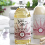 Skyllemiddel Maison Belle Softness 1 Liter