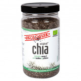 Original Chia® Chia Frø Ø (500 gr)