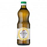 Rømer Hørfrøolie Ø - 500 ml.