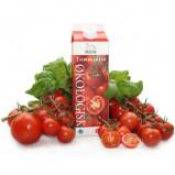 Tomatjuice Ø (1 L)