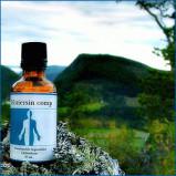 Honersin Comp. (50 ml)