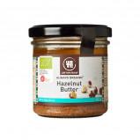 Urtekram Hazelnut butter Ø (125 g)