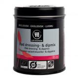 Urtekram Rød Dressing og Dipmix Ø (85 gr)