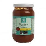 Urtekram Pizzasauce Ø (350 gr)