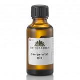 Urtegaarden Kæmpenatlysolie (GLA) Ø (100 ml)