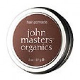 John Masters Hårpomade (57 g)