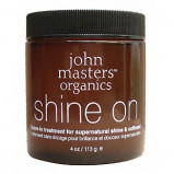John Masters Hårgele Shine On (113 g)