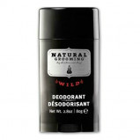 Natural Grooming Wild Maximum Protection Deodorant Stick (80 gr)