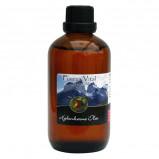 Fuerza Vital Hybenkerneolie M. Rosenduft (100 ml)