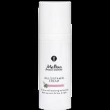 Mellisa Multi-Vitamin-Creme (50 ml)
