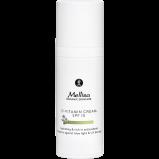 Mellisa D-Vitamin Creme (50 ml)