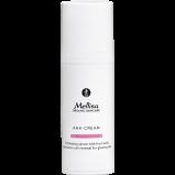 Mellisa Super AHA Frugtcomplex Creme (50 ml)