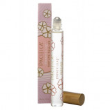 Pacifica French Lilac Parfume Roll-on (10 ml)