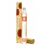 Pacifica Persian Rose Parfume Roll-on (10 ml)