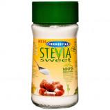 Stevia Drys-Let Hermesetas 75 gr.