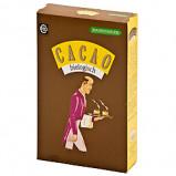 Cacao pulver Ø (200 gr)