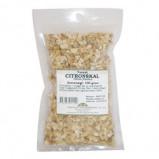 Natur Drogeriet Citronskal (100 gr)