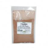 Natur Drogeriet Colanød Pulver Coffeinholdig (100 gr)