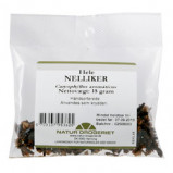 Natur Drogeriet Nelliker Hele (15 gr)