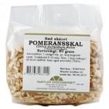 Natur Drogeriet Sød Skåret Appelsinskal (80 gr)