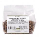 Natur Drogeriet Tormentilrod (100 g)