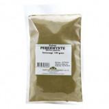 Natur Drogeriet Pebermynteblade pulver (100 gr)